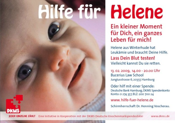 helene_hamburg