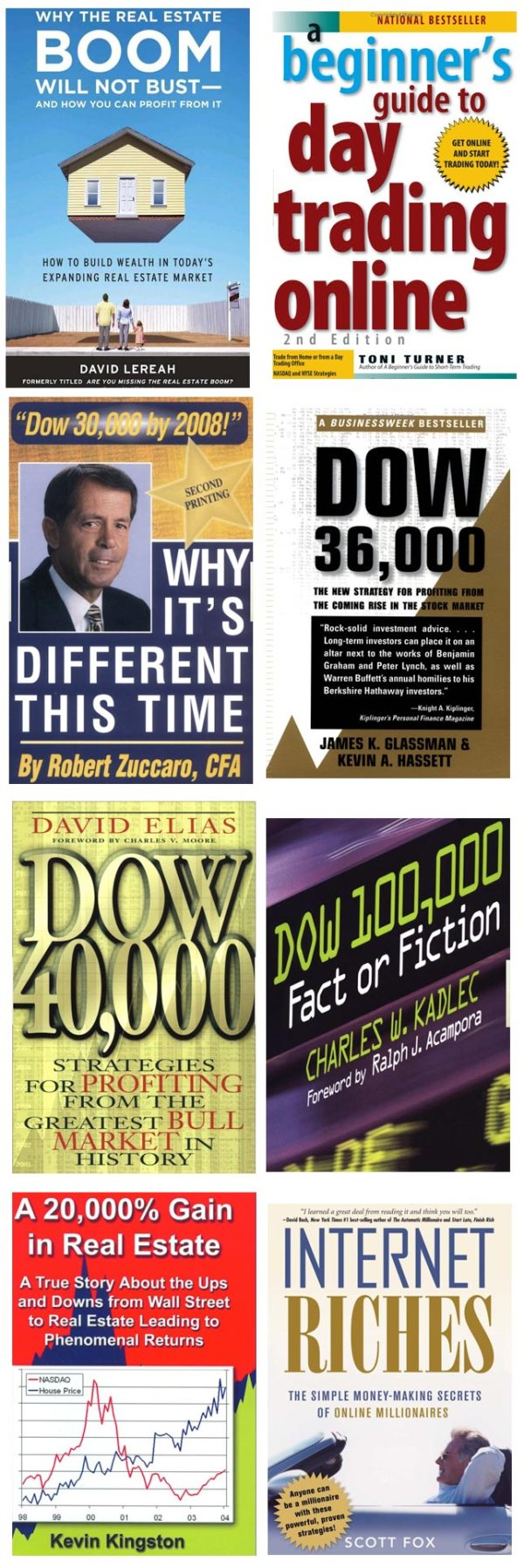 boom-books