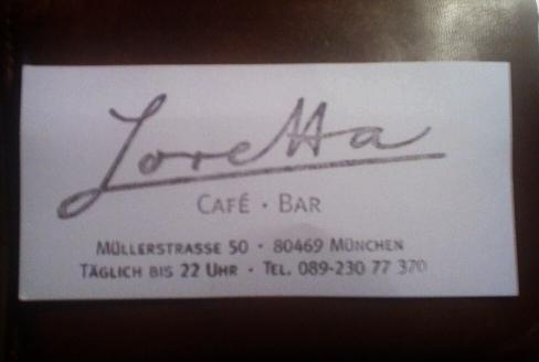 loretta1