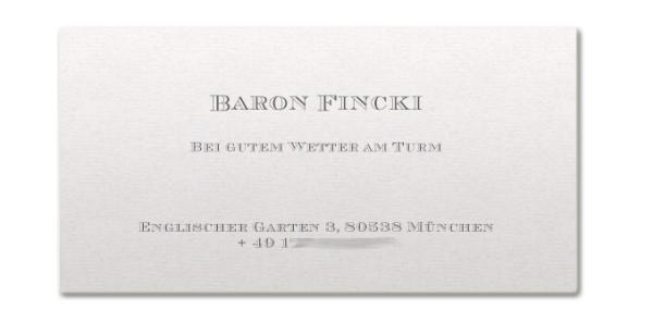 visitenkarte_baron_fincki