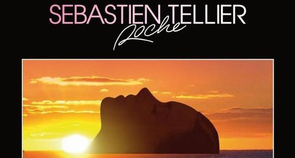 SebastienTellier-Roche