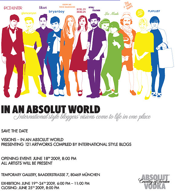 VISIONS_IN-AN-ABSOLUT-WORLD