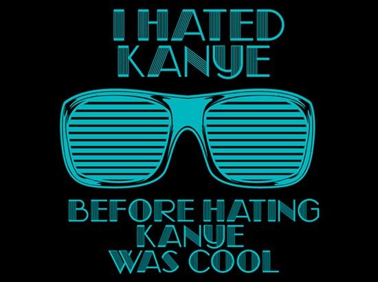i-hated-kanye2