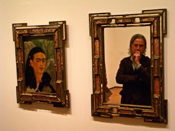 spiegelkunst1