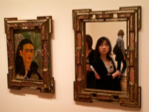 spiegelkunst2