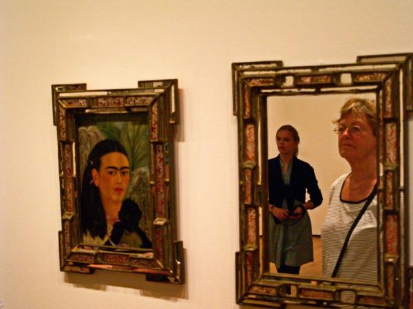 spiegelkunst3