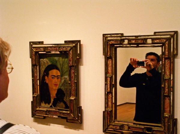 spiegelkunst4