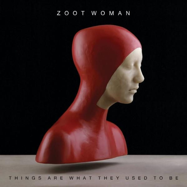 zootwoman
