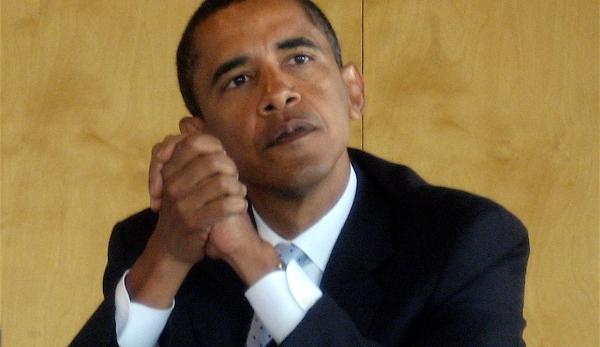 obama-friedenspreis