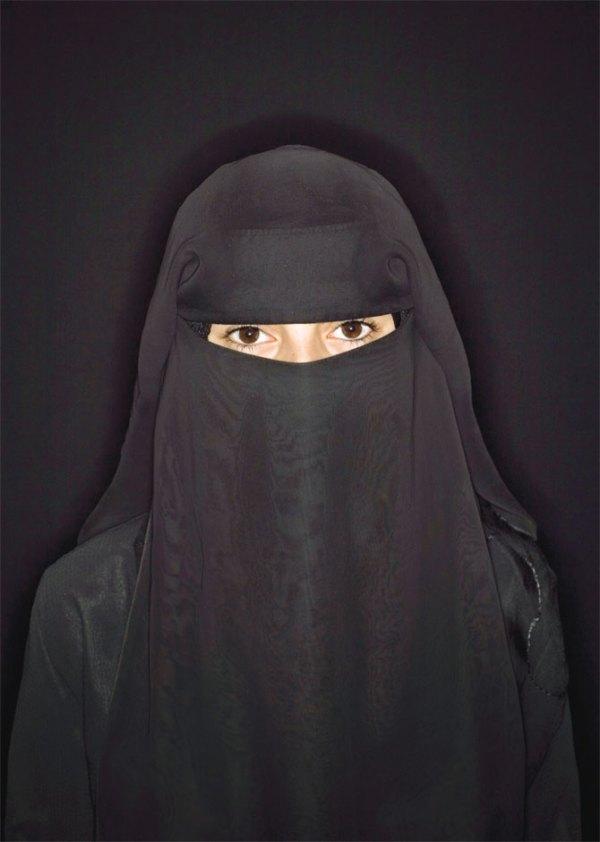 burka-vice